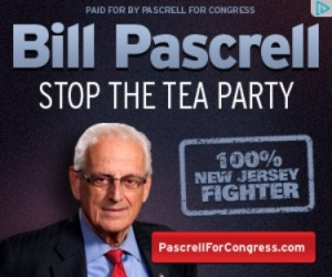 bill-pascrell-stop-tea-party