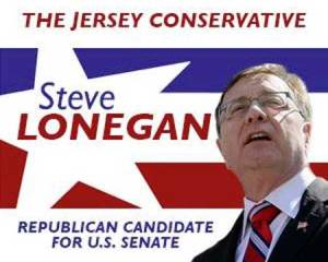 Steve-Lonegan1